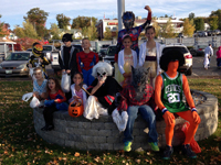 halloween-party-2014